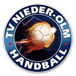 Unsere Handball-App ist da