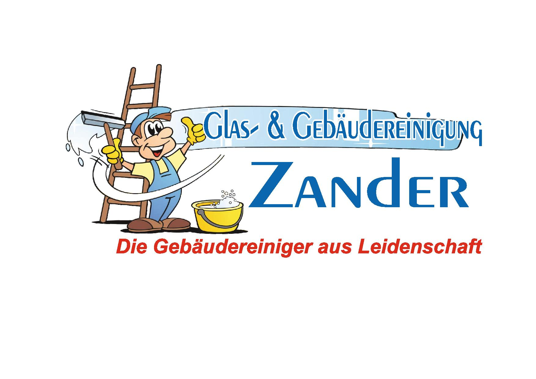 Handballjugend sagt DANKE für neue Trikots!