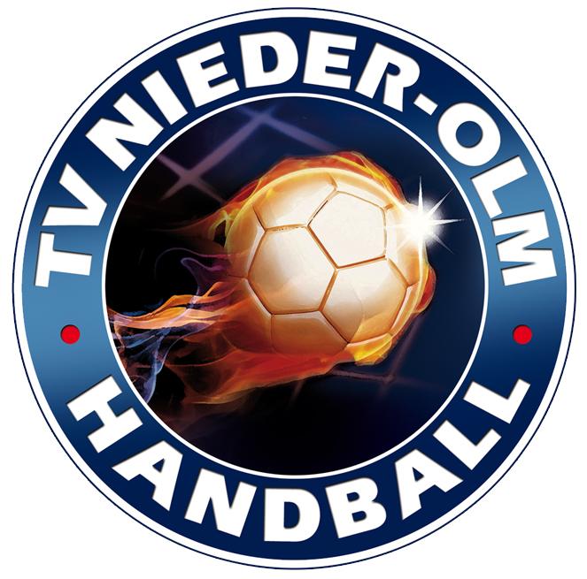 TV Nieder-Olm Handball